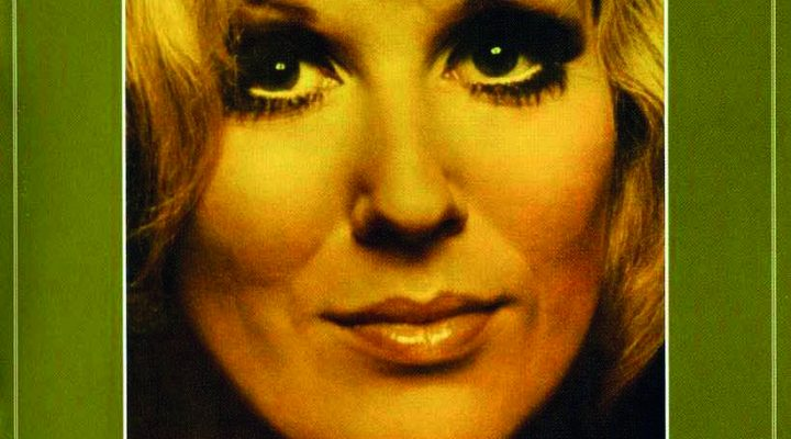 Dusty-In-Memphis-Dusty-Springfield