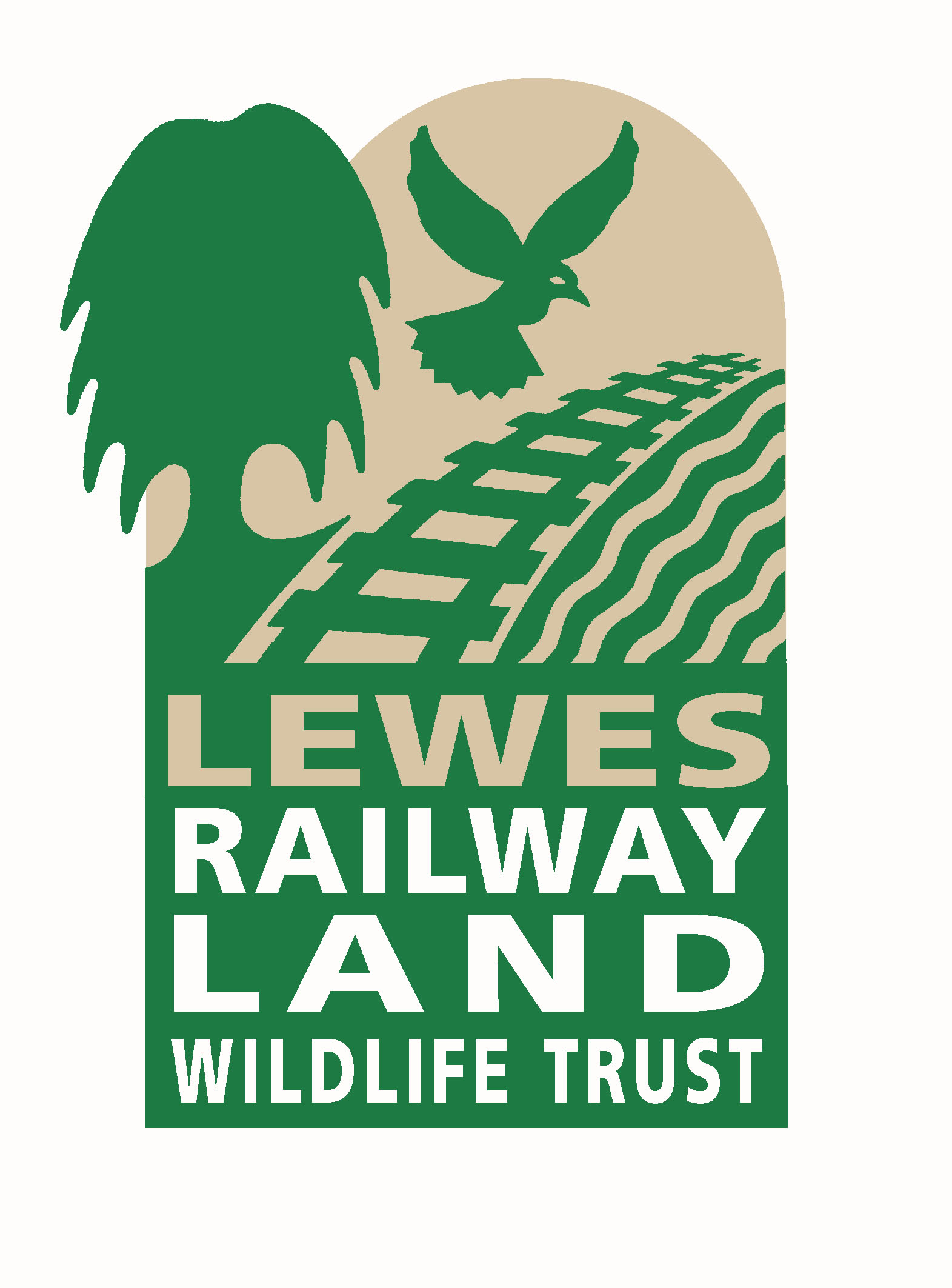 Lewes Railway Land