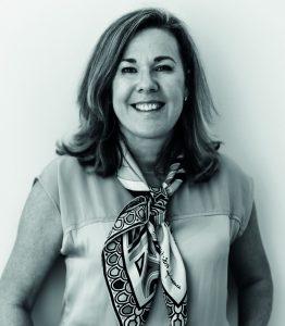 Susie Pfeiffer
